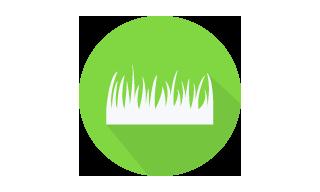 quintela - pozemkový development